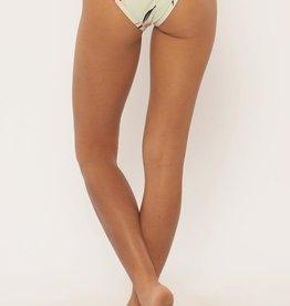Sisstr Sisstr Cocos Skimpy Bikini Bottom