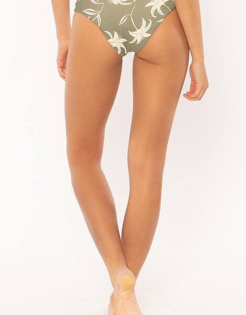 Sisstr Sisstr Sue Cheeky Bikini Bottom