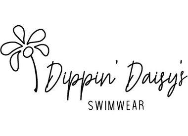 Dippin Daisy's