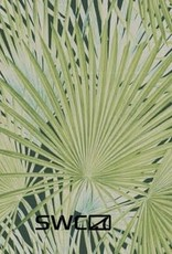 Skinny Water Culture SWC Palm Camo Stalker Mask
