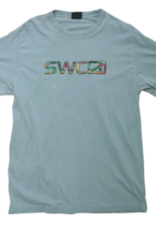 Skinny Water Culture SWC Choko Tanguis T-Shirt