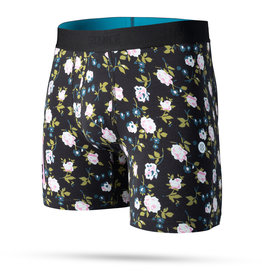 Stance Stance Ditzy Boxer Brief