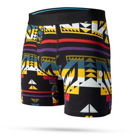 Stance Stance Crash Boxer Brief