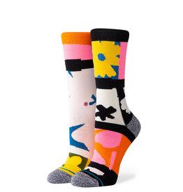 Stance Stance Corita Crew Socks