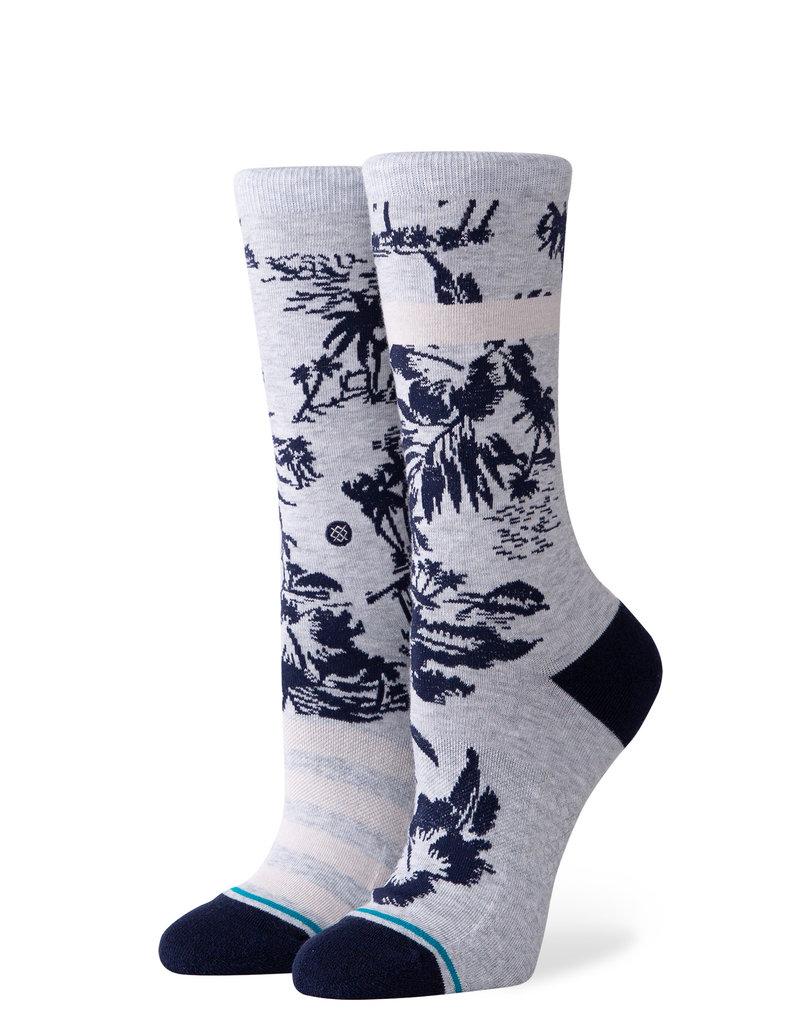 Stance Stance Harbor Crew Socks