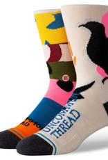 Stance Stance Rebirth Socks
