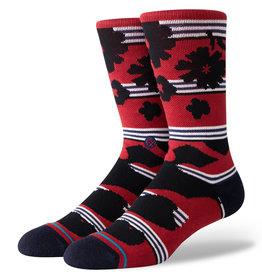 Stance Stance Berner Socks