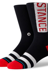 Stance Stance Og Socks