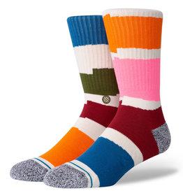 Stance Stance Destiny Socks