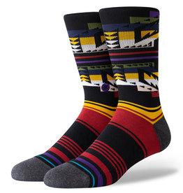 Stance Stance Collision Socks