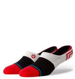Stance Stance Gamut 2 Socks