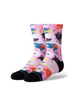 Stance Stance Harper Kids Socks