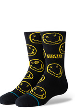 Stance Stance Nevermind Kids Socks