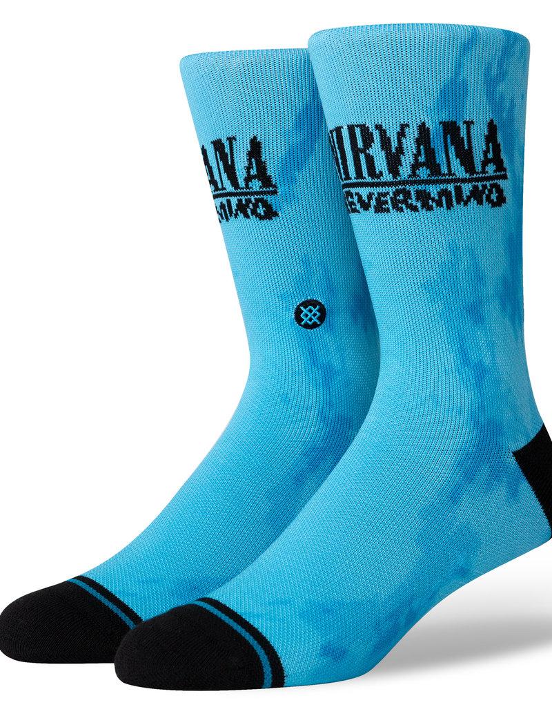 Stance Stance Nirvana Nevermind Socks