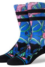 Stance Stance Waipoua St Crew Socks