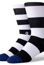 Stance Stance Mariner St Socks