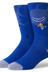 Stance Stance Finding Nemo Socks