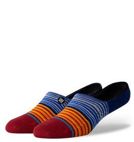 Stance Stance Curren St Socks