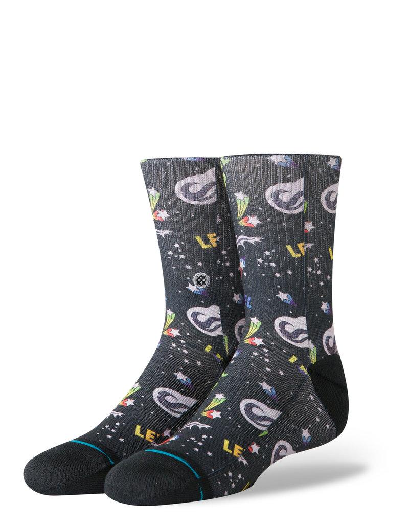 Stance Stance Level Up Kids Socks
