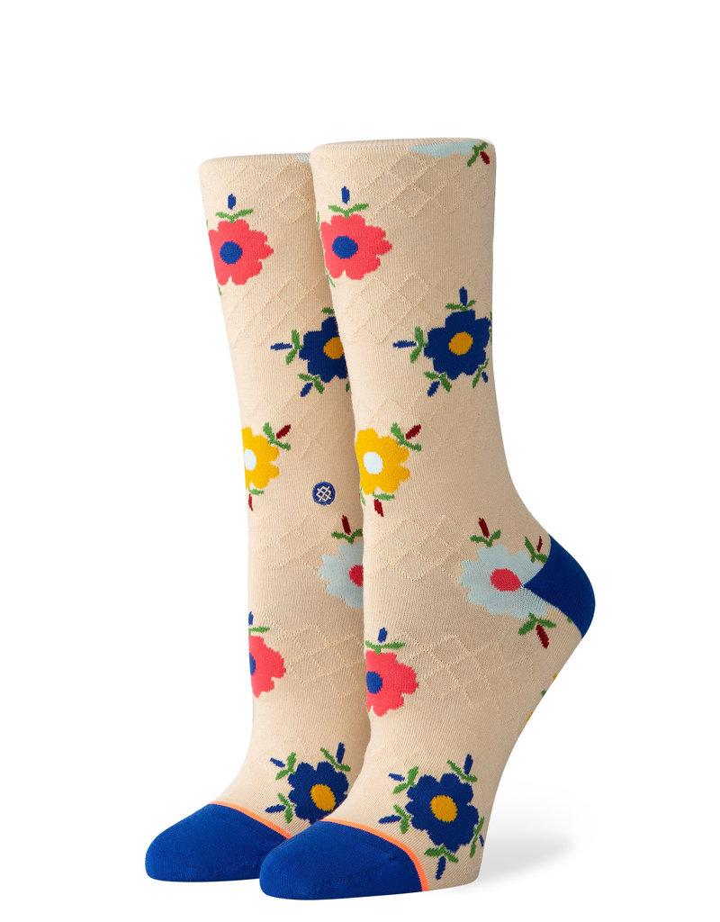 Stance Stance Karlee Socks