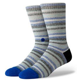 Stance Stance Byron Bay Socks