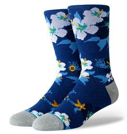 Stance Stance Hanalei Socks