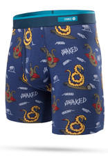 Stance Stance Get Snaked Boxer Brief