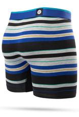 Stance Stance Charles Underwear