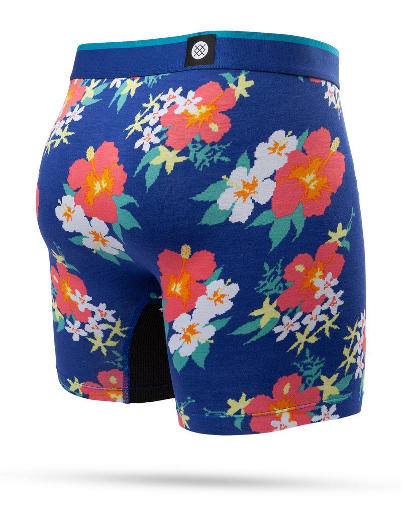 Stance Stance Digiflor Underwear
