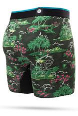 Stance Stance Aloha Storm 6 Inch Underwear