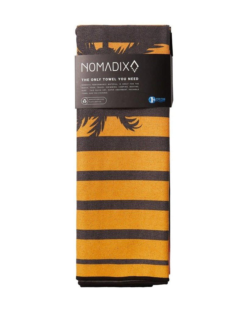Nomadix Nomadix Towel - Vice Yellow