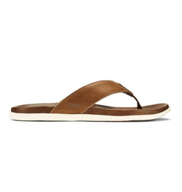 OluKai Olukai Men's Nalukai Sandal