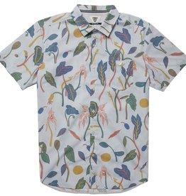 Vissla Vissla Weird Weeds Eco Woven Shirt