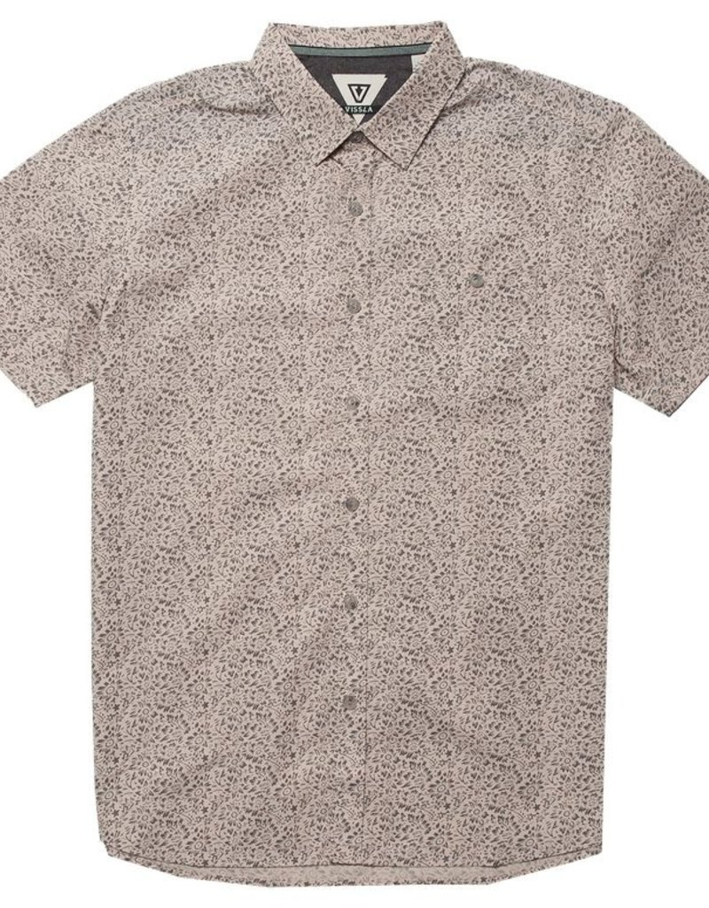 Vissla Vissla Boozer Eco Woven Shirt