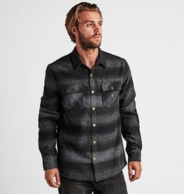 Roark Roark Nordsman Long Sleeve Flannel