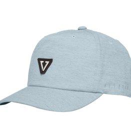 Vissla Vissla Breakers Eco Hat