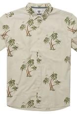 Vissla Vissla Ala Moana Woven Shirt