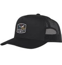 Vissla Vissla Boys Solid Sets Trucker Hat