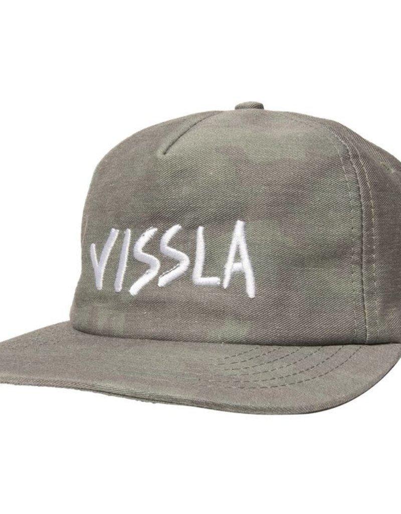 Vissla Vissla Boys Cadet Hat