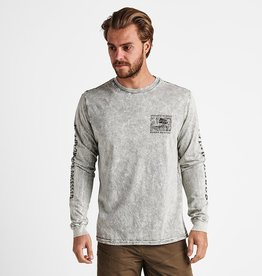 Roark Roark Expeditions of the Obsessed Long Sleeve T-Shirt