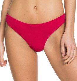 Roxy Roxy Casual Mood Mini Bikini Bottoms