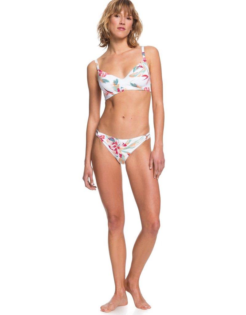 Roxy Roxy Lahaina Bay Full Bikini Bottoms