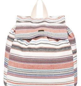 Roxy Roxy Bikini Life Small Backpack