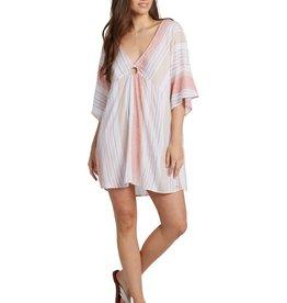 Roxy Roxy Summer Cherry Dress
