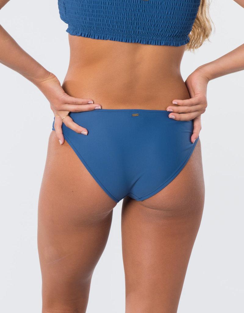 Rip Curl Rip Curl Classic Surf Eco Full Bikini Bottom
