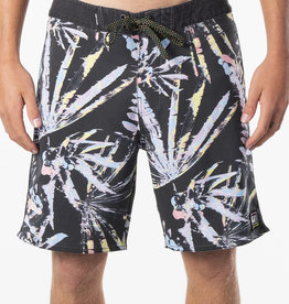 "Rip Curl Rip Curl Mirage Mason Native 19"" Boardshorts"