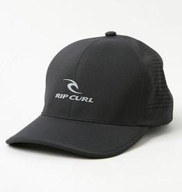 Rip Curl Rip Curl Covert Delta Flexfit Hat