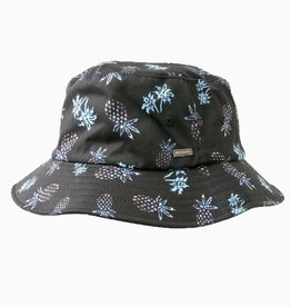 Rip Curl Rip Curl Boys Vacation Bucket Hat