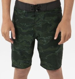 Rip Curl Rip Curl Boys Mirage Makaha Boardshorts