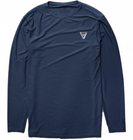 Vissla Vissla Twisted Long Sleeve Surf Tee